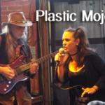 plastic Mojo