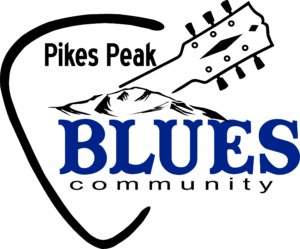PPBC Logo Hi-Res-Blue-Text
