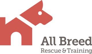 ABRT_logo high res