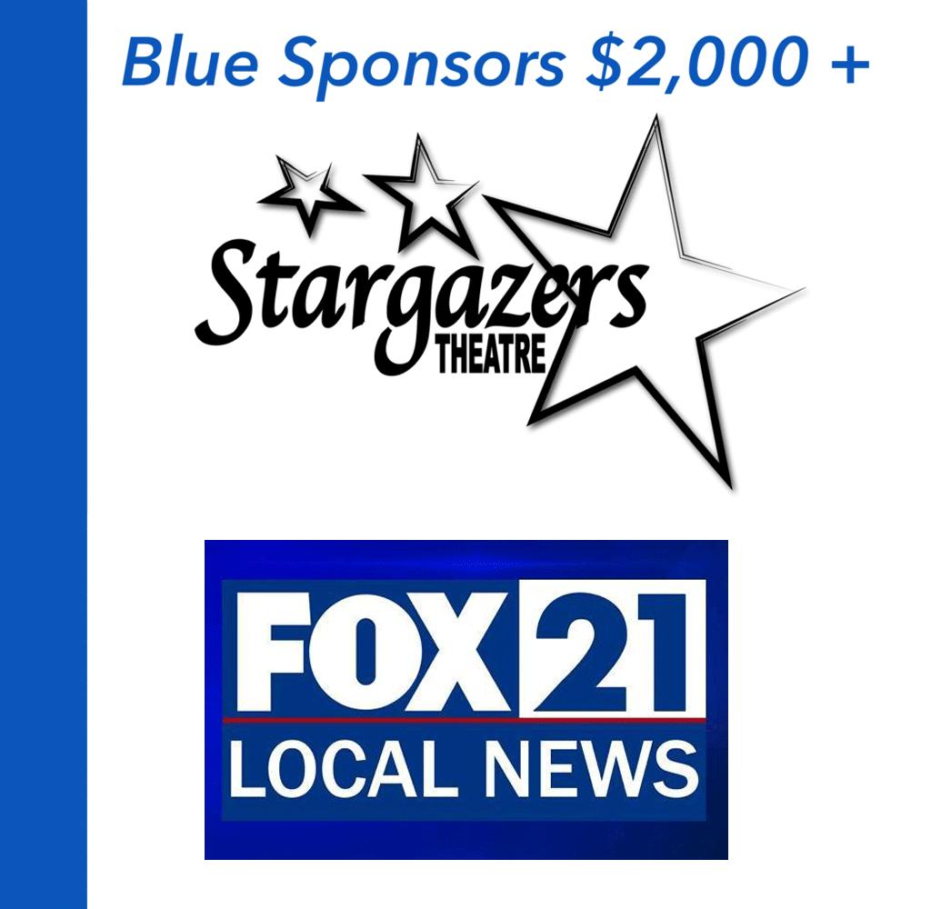 Blue-Sponsors