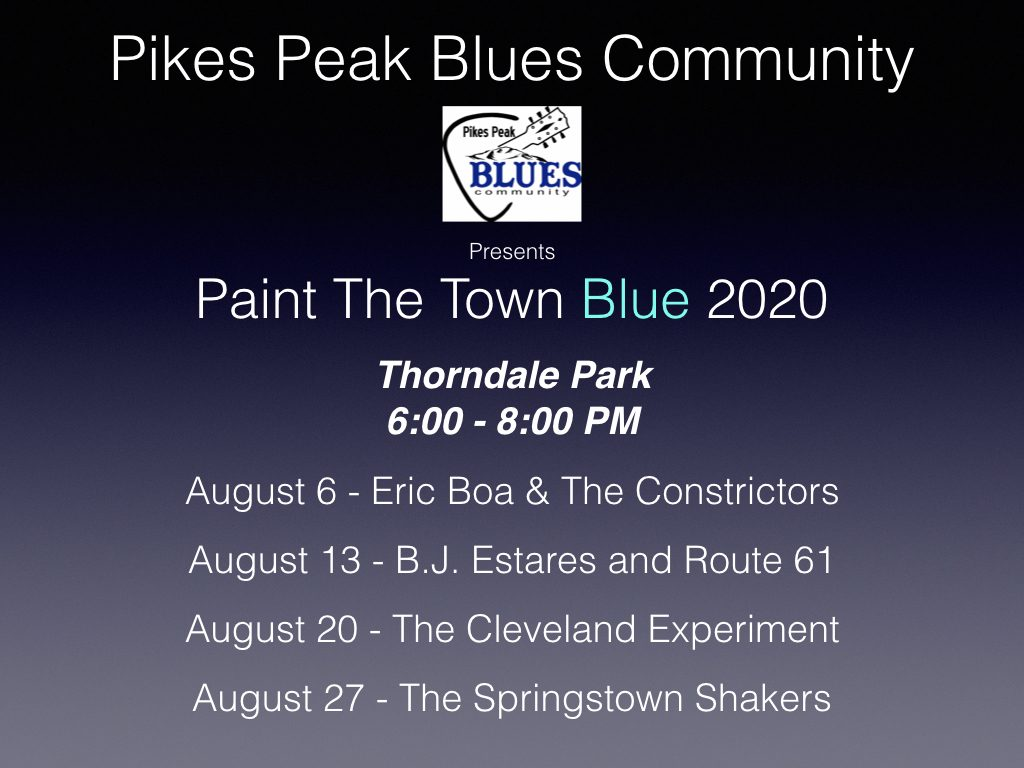 Paint The Town Blue 2020 pic.001